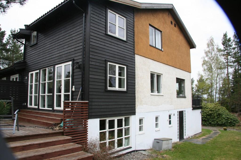 FasadeNord_Nordstrand